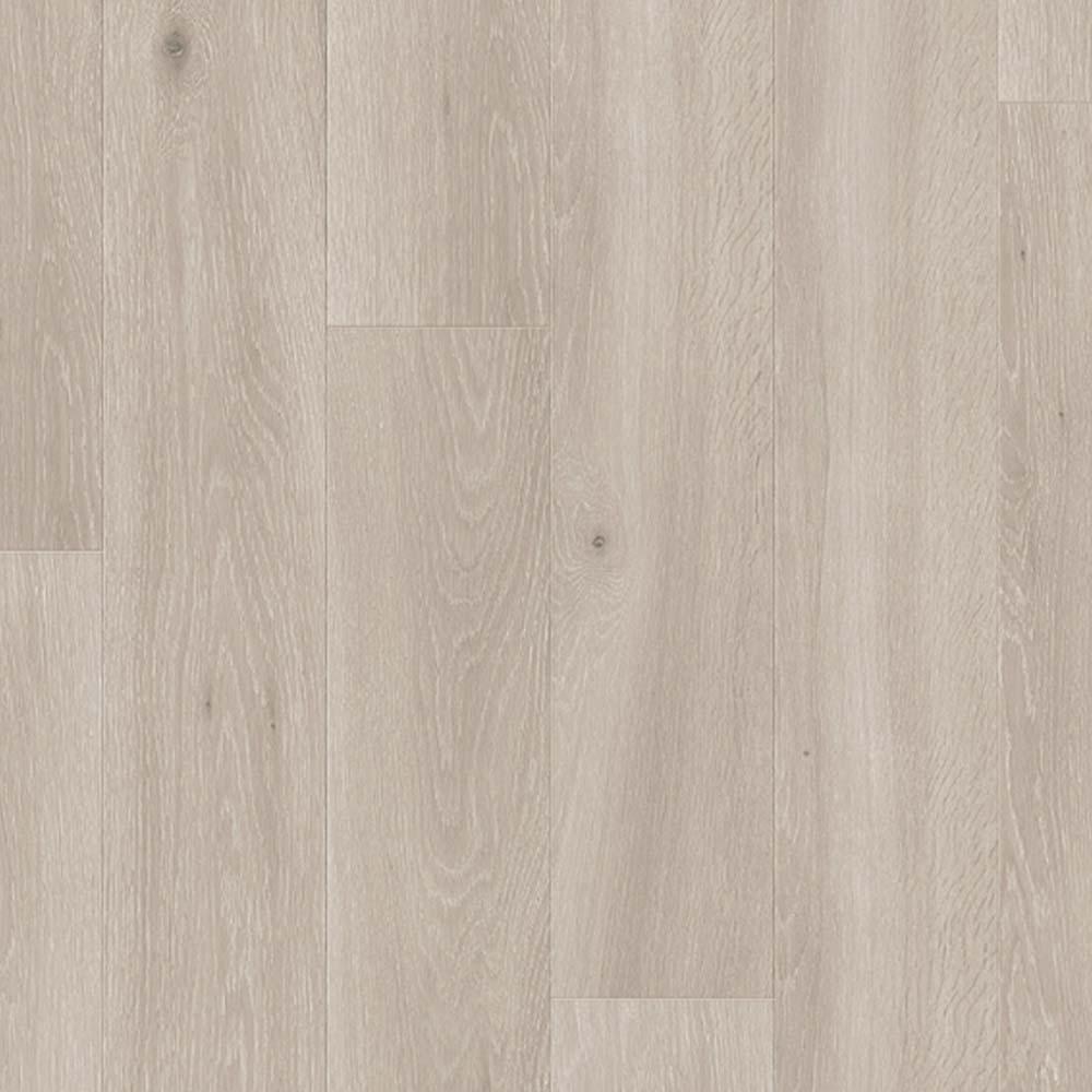 Hardwood Flooring Showroom Long Island