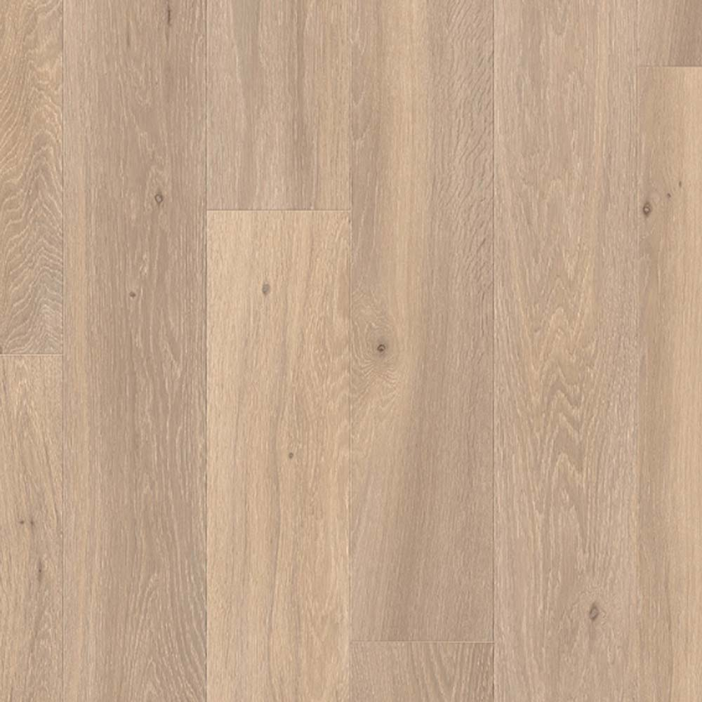 quick step largo long island oak natural planks lpu1661 lami. Black Bedroom Furniture Sets. Home Design Ideas