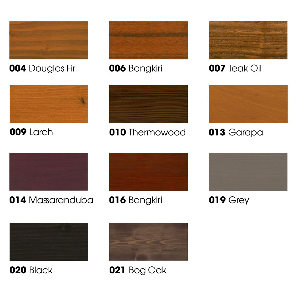 Osmo Decking Oil Exterior Osmo Brand Wood Oils Lacquers
