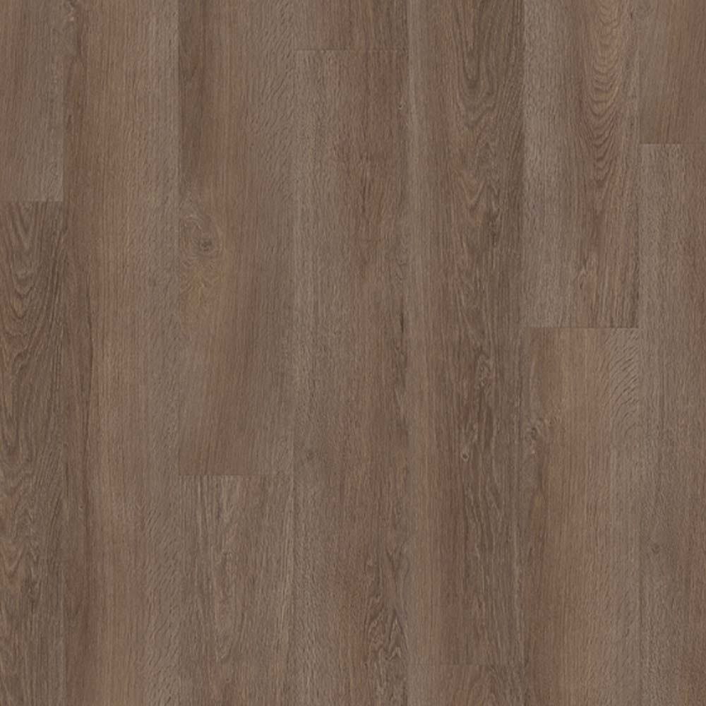 quick step livyn pulse click vineyard oak brown pucl40078 vi. Black Bedroom Furniture Sets. Home Design Ideas