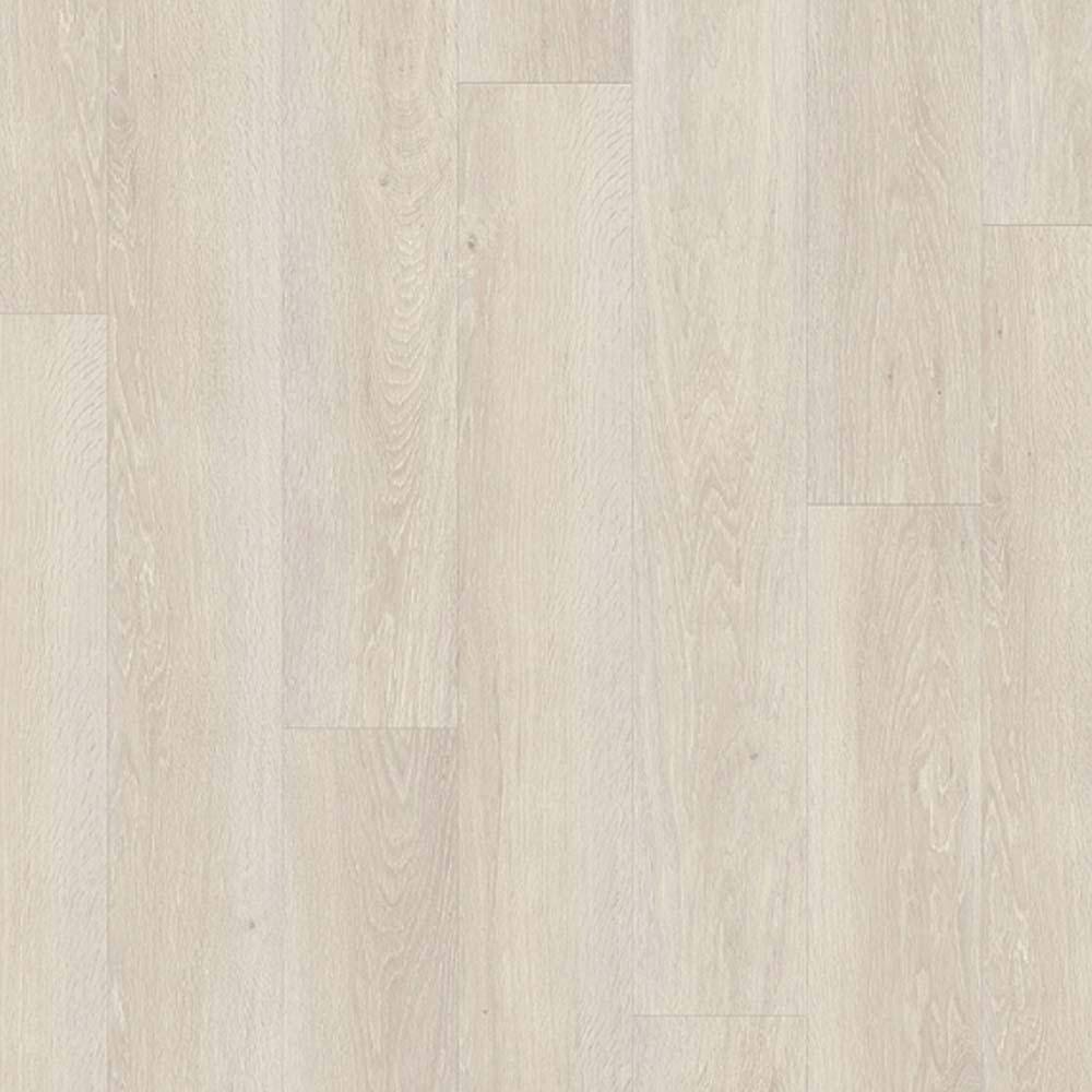 Quick Step Livyn Pulse Click Sea Breeze Oak Light Pucl40079