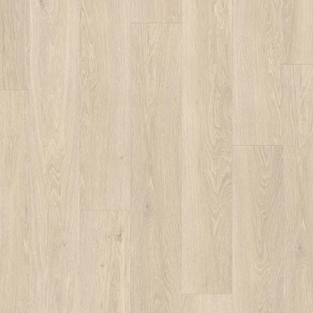 quick step livyn pulse click sea breeze oak beige pucl40080. Black Bedroom Furniture Sets. Home Design Ideas