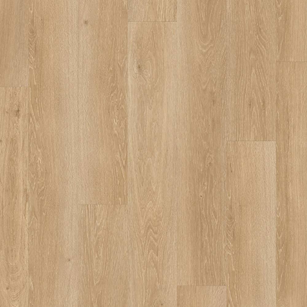 quick step livyn pulse click sea breeze oak natural pucp40. Black Bedroom Furniture Sets. Home Design Ideas
