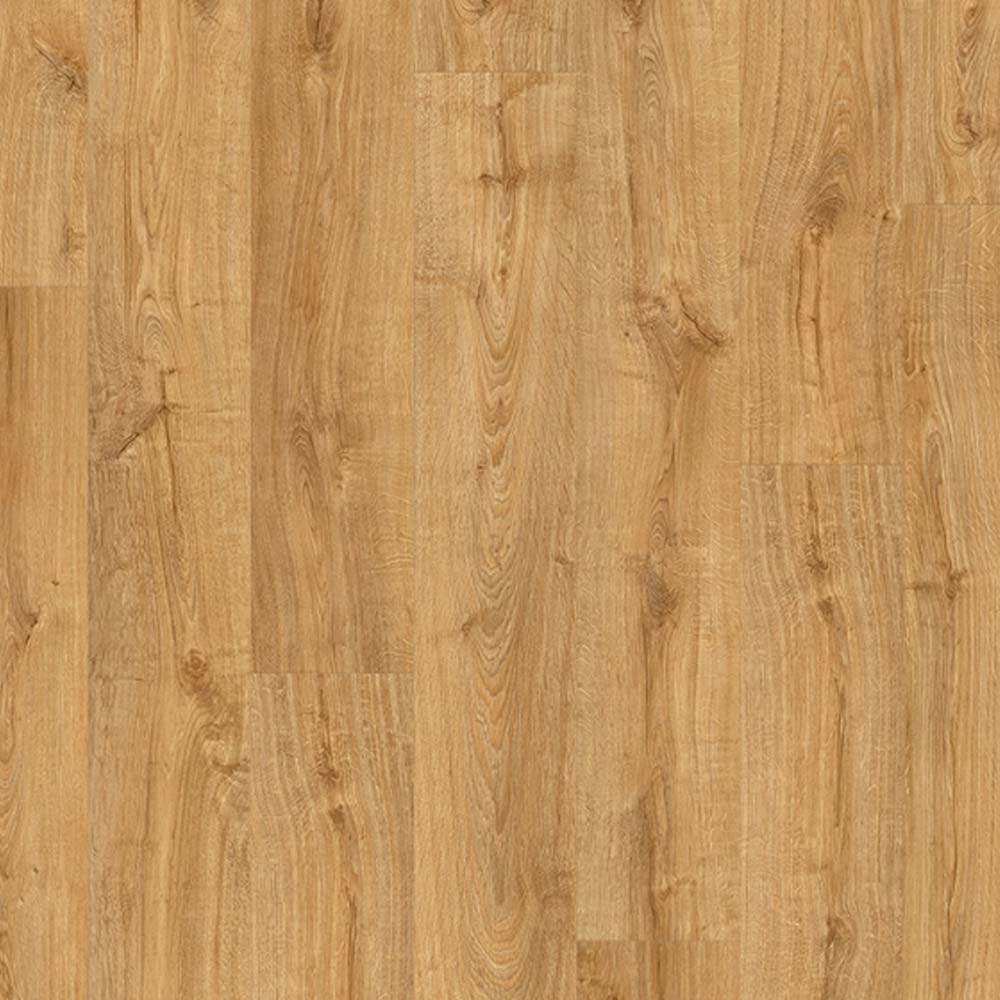 quick step livyn pulse click autumn oak honey pucl40088 viny. Black Bedroom Furniture Sets. Home Design Ideas