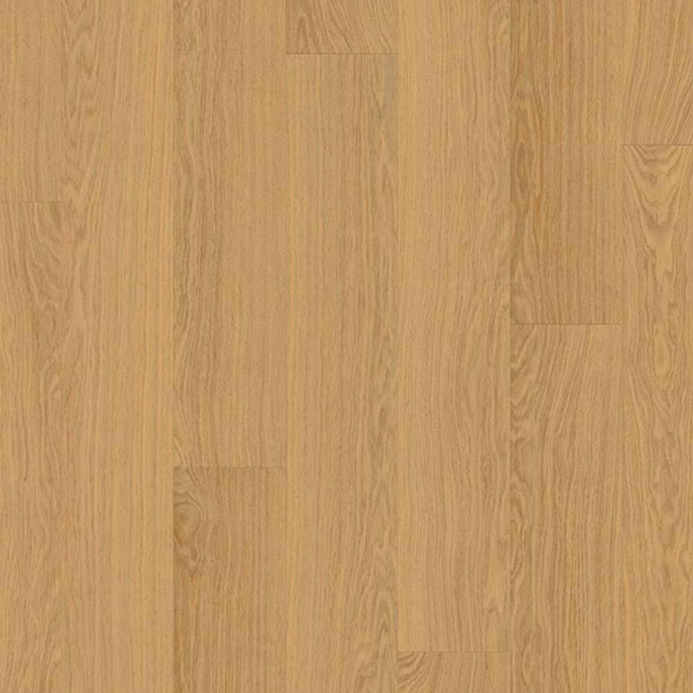 quick step livyn pulse click pure oak honey pucp40098 viny. Black Bedroom Furniture Sets. Home Design Ideas