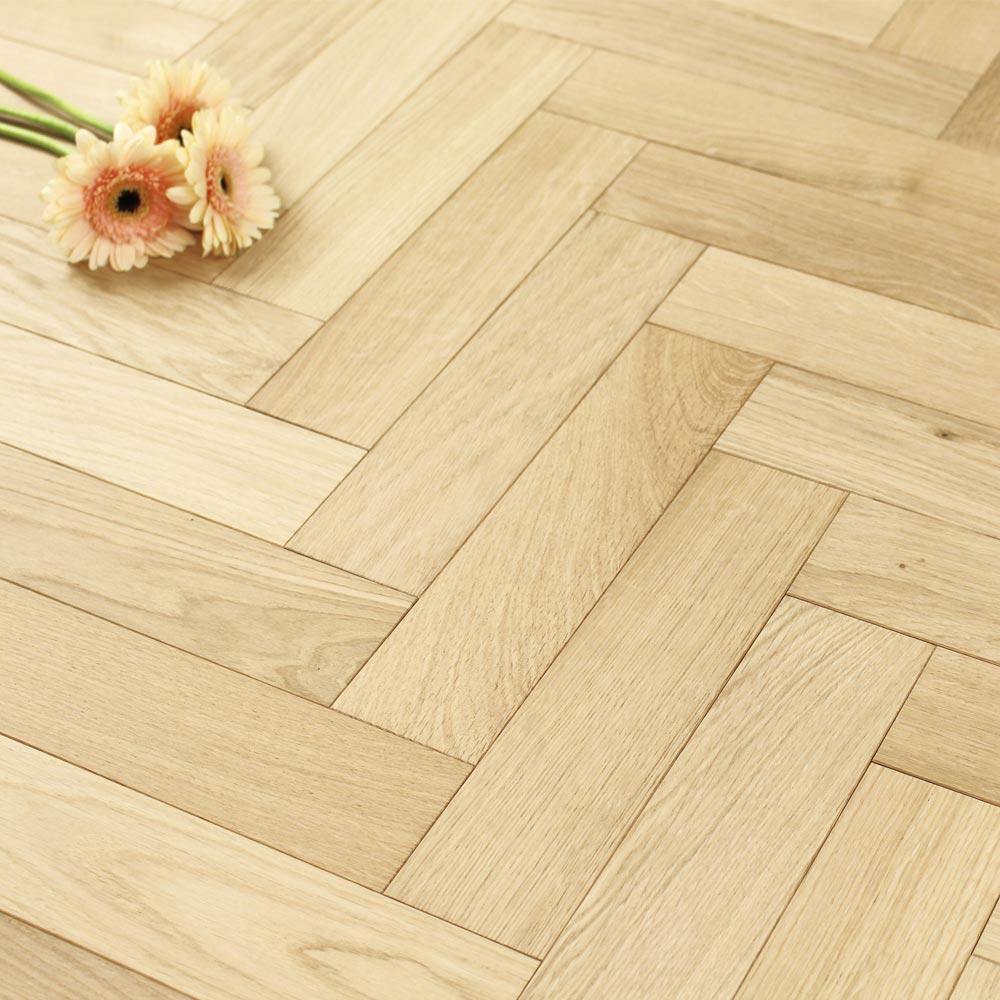 Herringbone Flooring Herringbone Floors