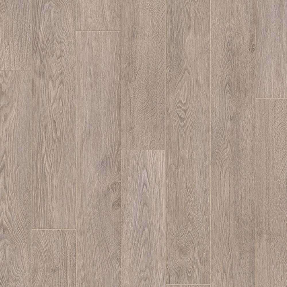 quick step elite old oak light grey planks ue1406 laminate f. Black Bedroom Furniture Sets. Home Design Ideas