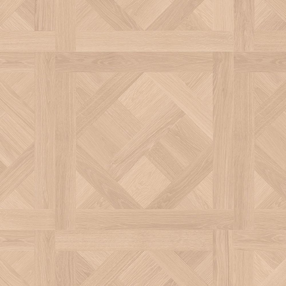 Quick Step Arte Versailles White Oiled Uf1248 Laminate Floor