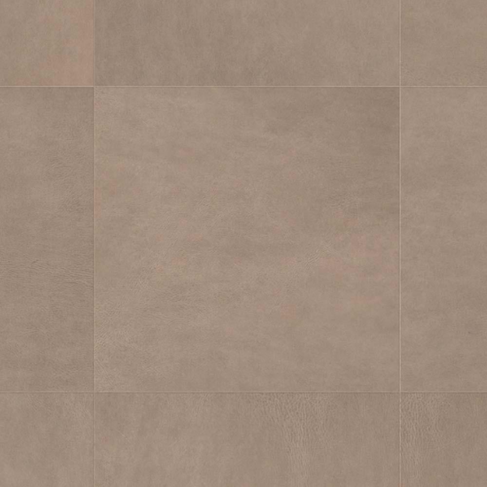 Quick Step Arte Leather Tile Dark Uf1402 Laminate Flooring