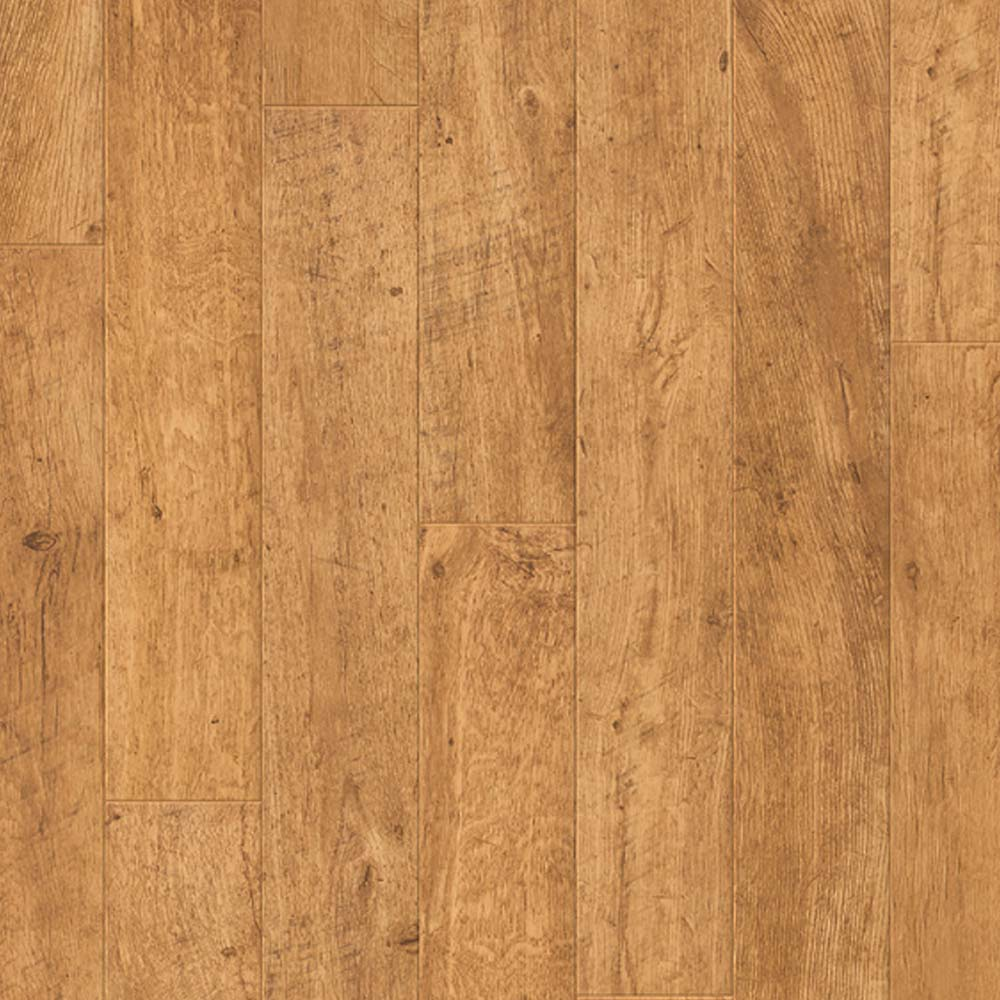 Quick step perspective harvest oak planks 4 groove uf860 lam for Quick step laminate flooring