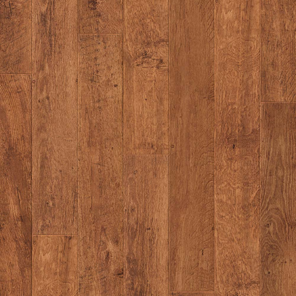 Quick Step Perspective Antique Oak Planks 4 Groove Uf861 Lam