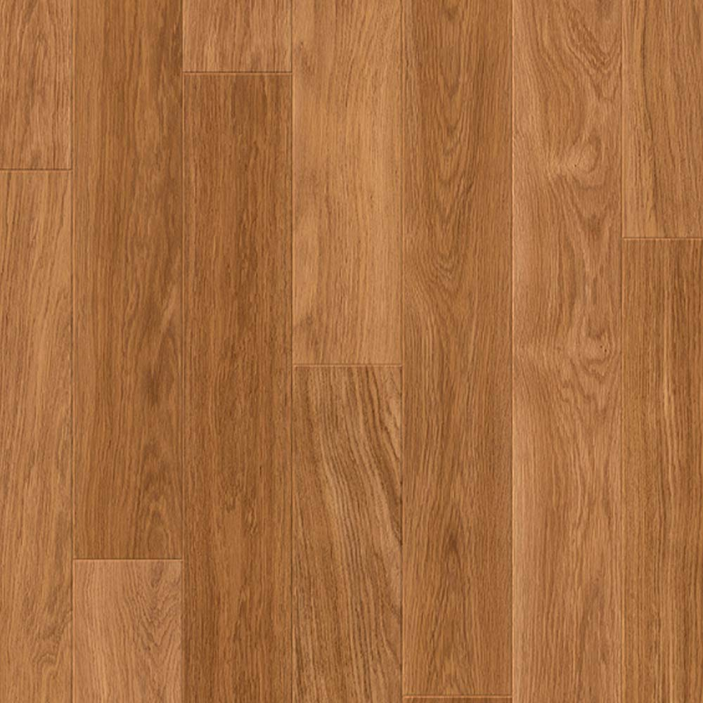 Quick step perspective dark varnished oak planks 4 groove uf for Quick step laminate flooring reviews uk