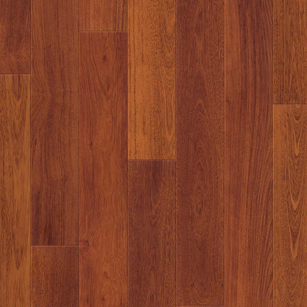Quick step perspective merbau planks 4 groove uf996 laminate for Quick step laminate flooring