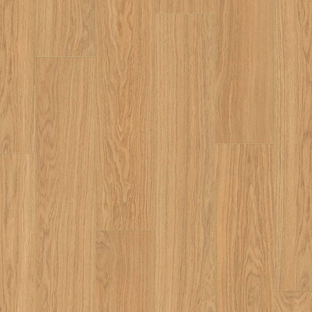 Quick Step Perspective Wide Oak Natural Oiled Planks 4 Groov