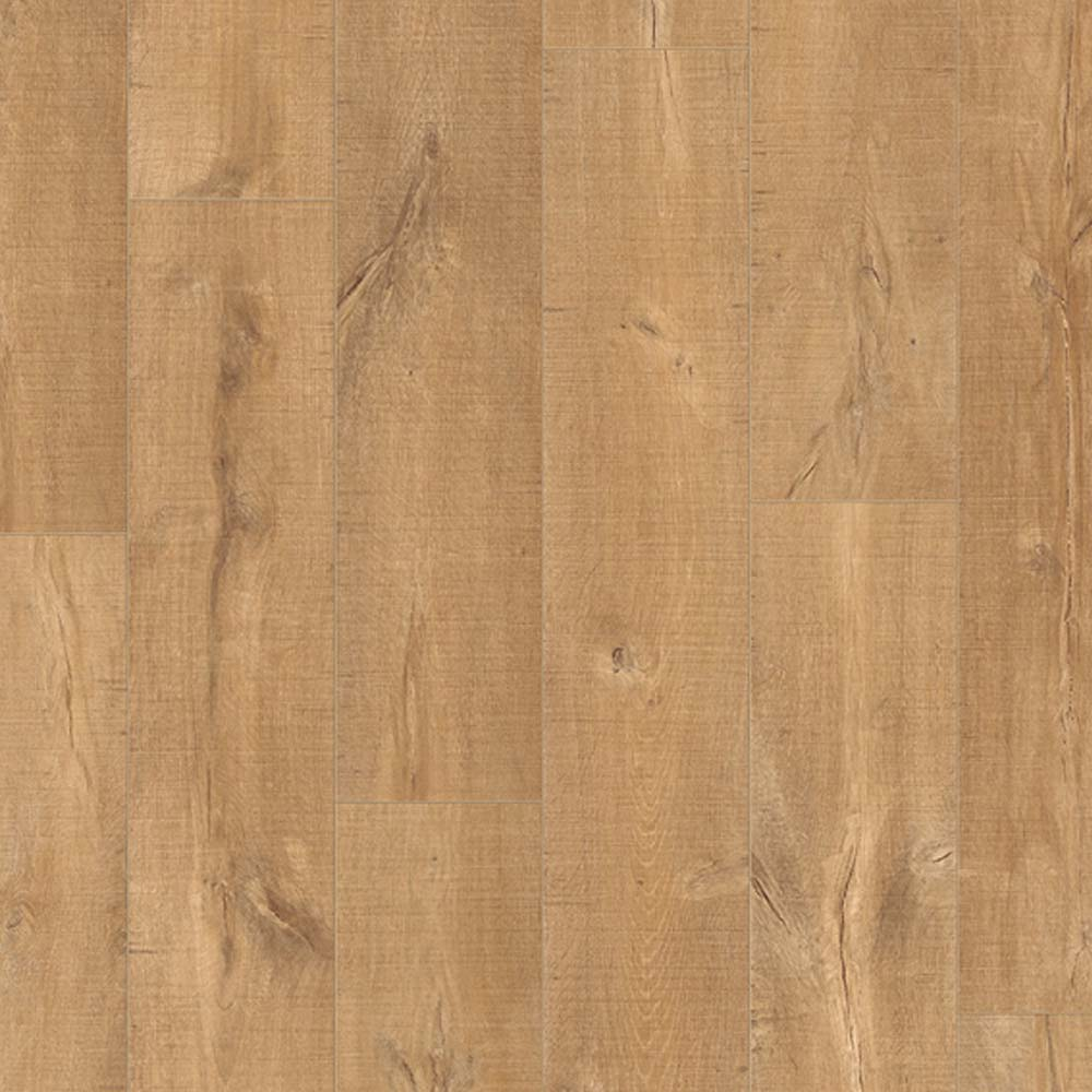 Quick Step Perspective Wide Oak With Saw Cuts Nature Planks
