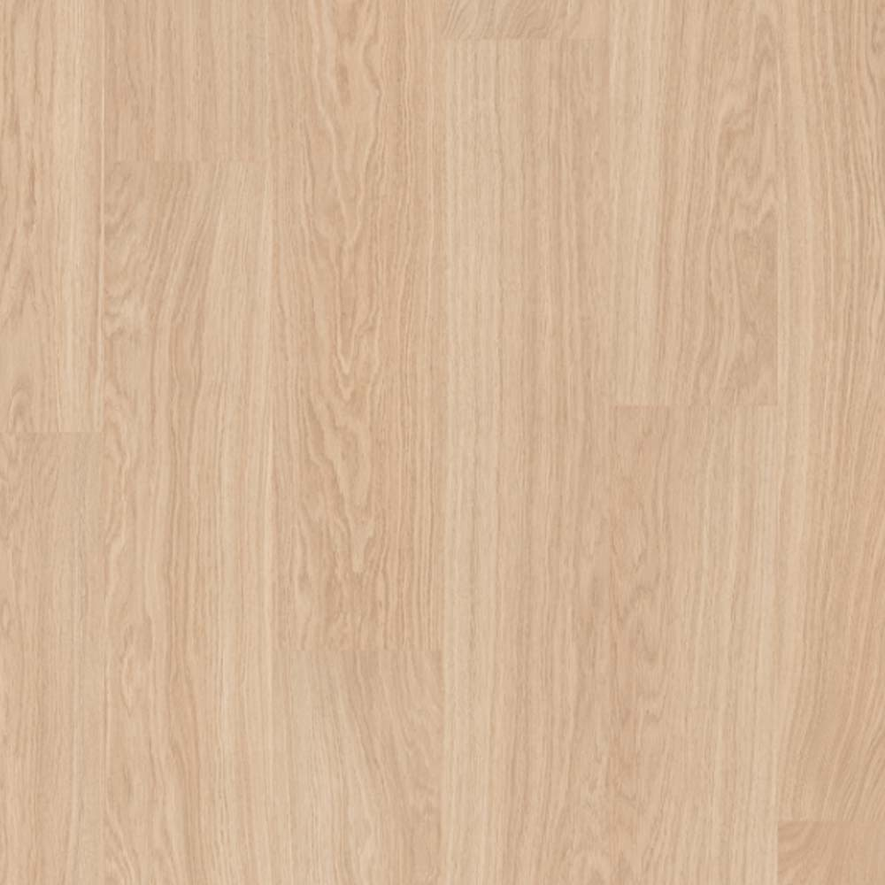 Quick step eligna wide oak white oiled planks uw1538 laminat for Quick step laminate flooring reviews uk