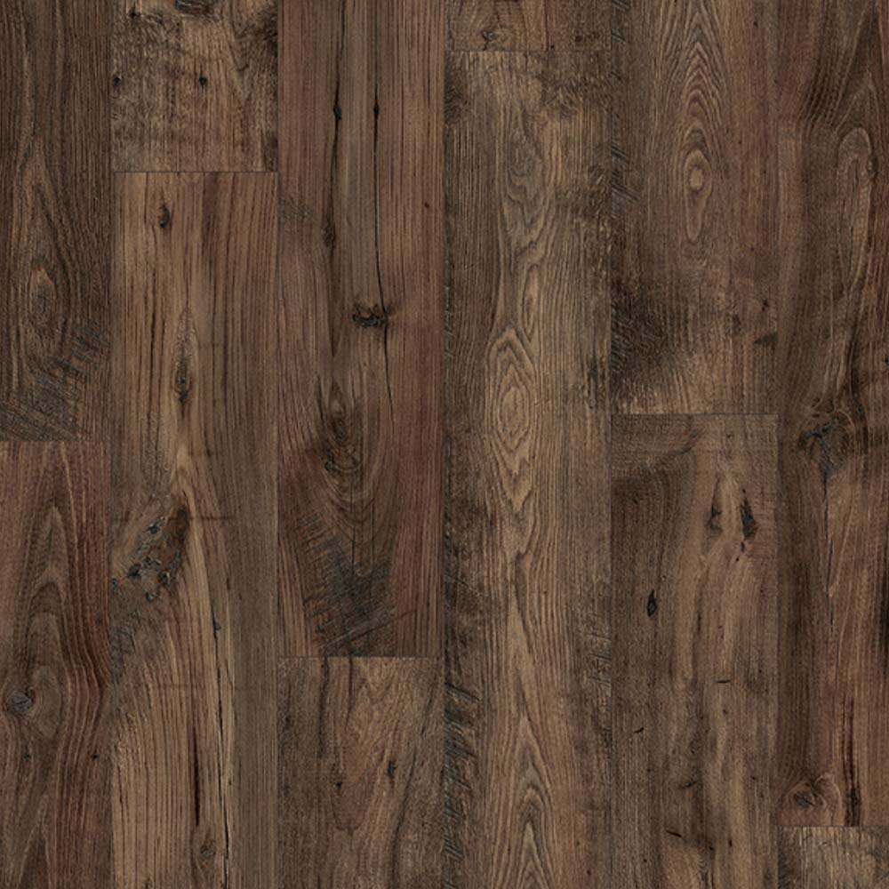 Quick step eligna wide reclaimed chestnut brown planks uw154 for Quick step laminate flooring uk