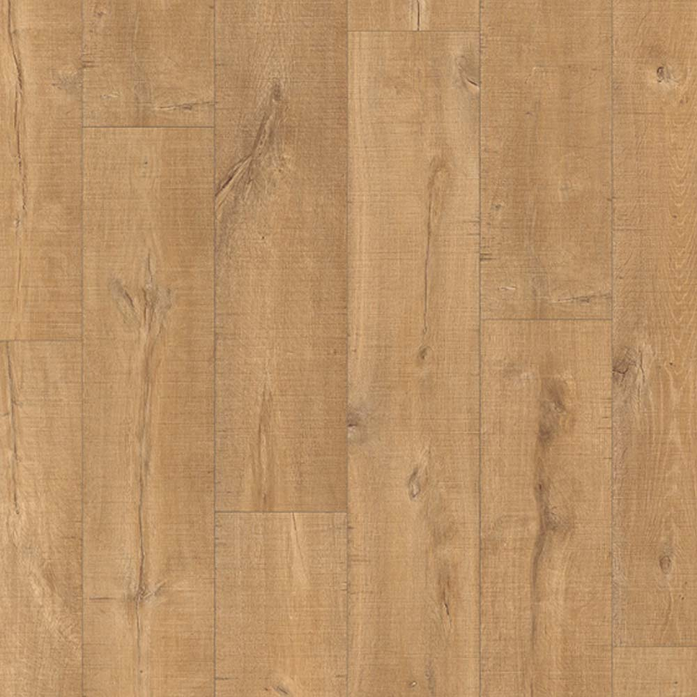 quick step eligna wide oak with saw cuts nature planks uw154. Black Bedroom Furniture Sets. Home Design Ideas