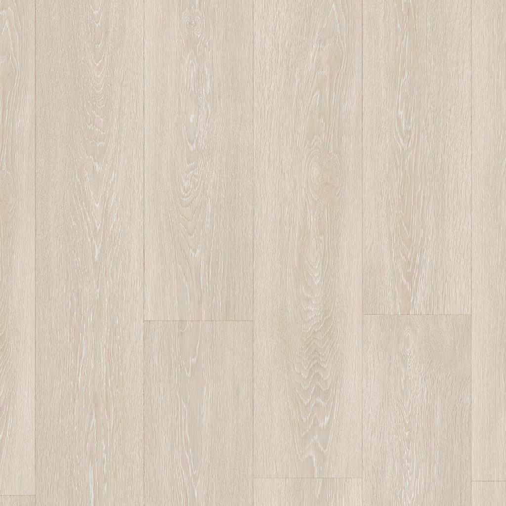 Quick step majestic valley oak light beige mj3554 laminate f - Laminat beige ...