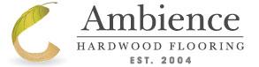 Ambience Hardwood Flooring