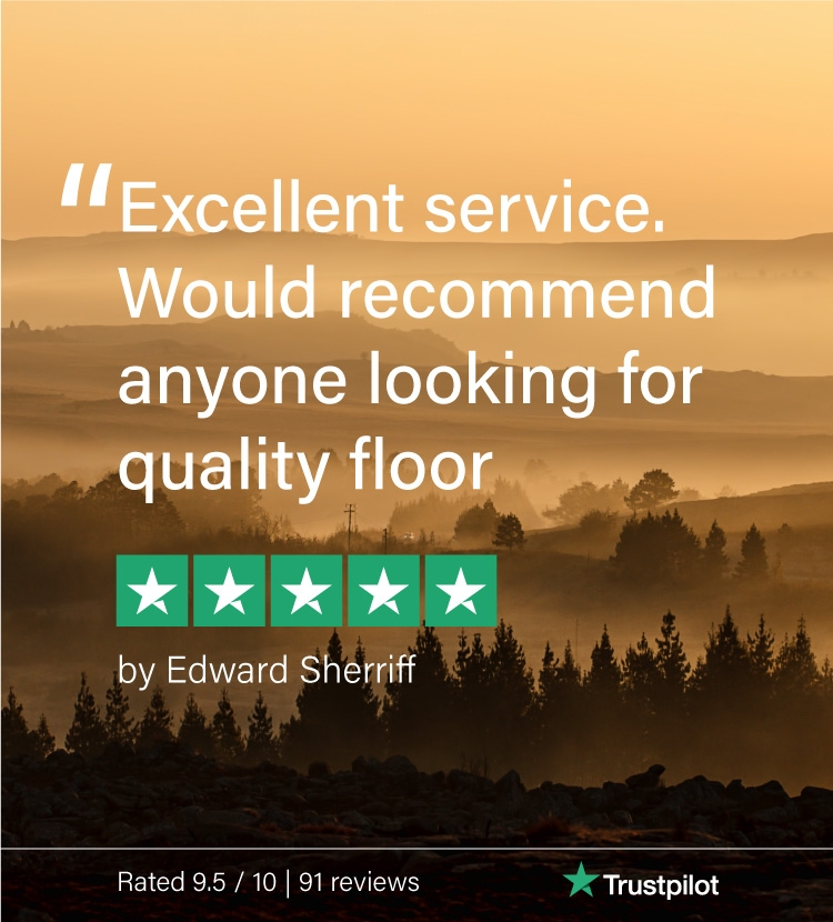 BFC Trustpilot Reviews - Mr Sherriff