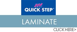 Quick Step Laminate