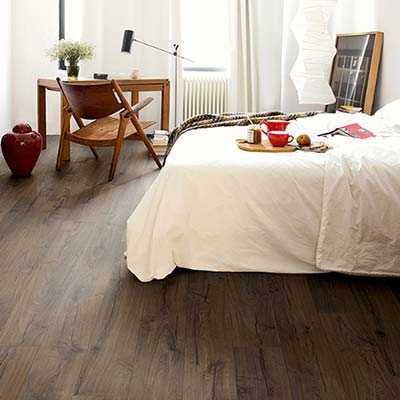 Laminate Flooring In Leicester Ambience Hardwood Flooring