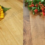 Hardwood Flooring: Dark Wood Vs Light Wood