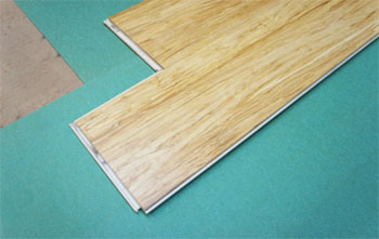 fibre boards