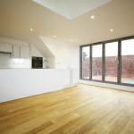 Things to consider when buying hardwood flooring