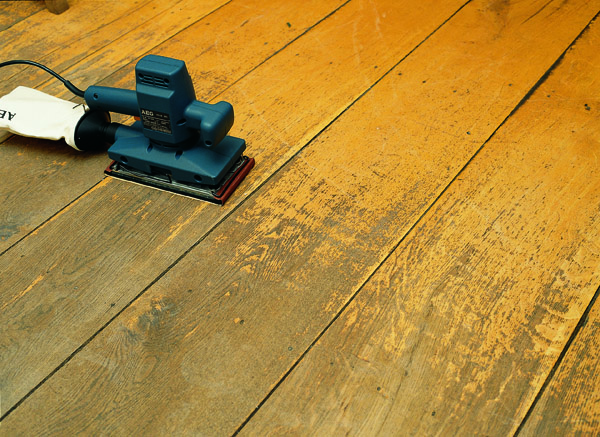 Difference Between Hardwood And Laminate what is the difference between hardwood flooring and laminat