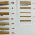 Guide to hardwood flooring mouldings and accessories