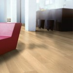The dos and don'ts of hardwood flooring