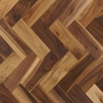 Solid or Engineered Hardwood Flooring?