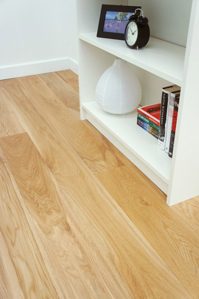 Engineered Hardwood Flooring What Is A Wear Layer The