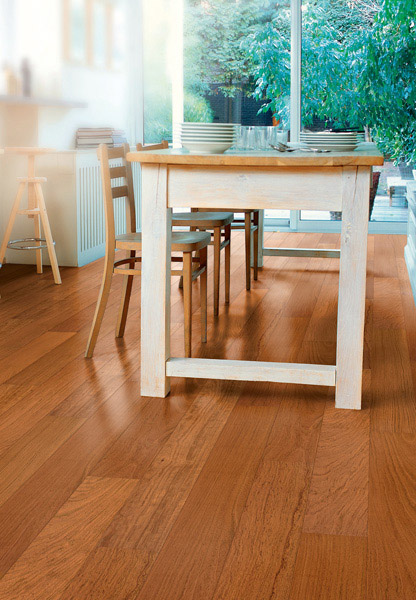 Which Direction To Lay A Wooden Floor The Wood Flooring