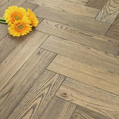 Wood Flooring Trends for 2018 | The Wood Flooring Guide