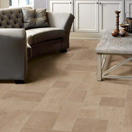What Flooring is Suitable for Underfloor Heating and Why? |