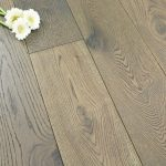 An Essential Guide to Wood Flooring