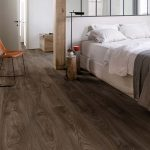 What are the benefits of using Luxury Vinyl Tile flooring?