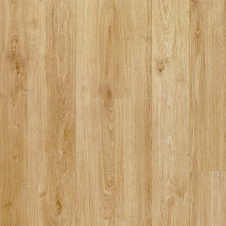 Real Wood Or Laminate Flooring The Wood Flooring Guide