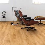 What is the Best Flooring for Commercial Spaces?