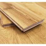 Why is engineered wood flooring so popular?