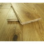 The benefits of Tongue and Groove Flooring?