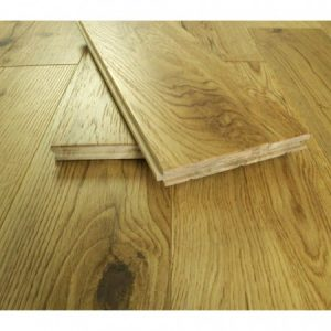 The Benefits Of Tongue And Groove Flooring The Wood F