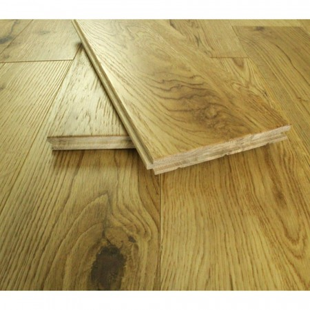 Tongue And Groove Flooring, Tongue And Groove Laminate Flooring