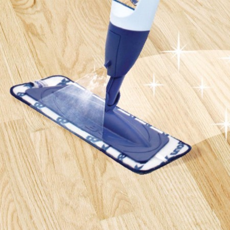 What Is The Best Product To Clean Hardwood Floors The Wo