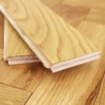 Wood Flooring Finishes Explained