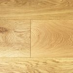Wood Flooring Plank Widths