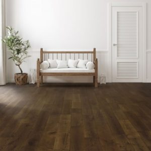 Hardwood Flooring Jargon Explained